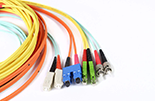 Coaxial Cable Introduction