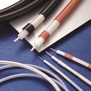 Cable coaxial de 50ohm