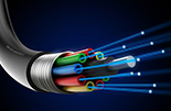 Fiber Optic Patch Cord Introduction
